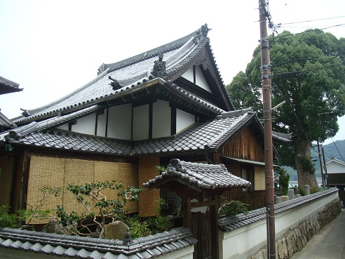 daitou8.jpg