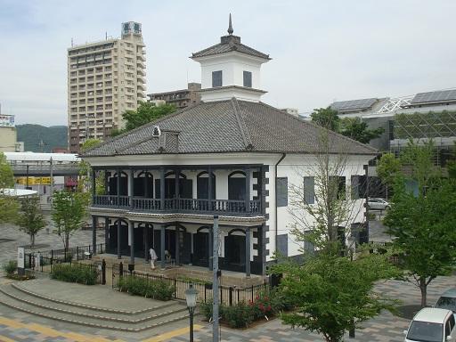 fujimura1.jpg