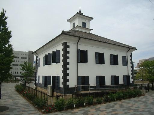 fujimura10.jpg