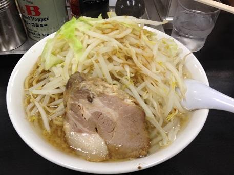 hasumi4.jpg