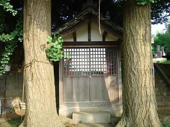 hatsuyama2.JPG