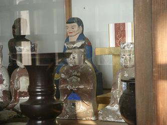 hatsuyama6.JPG