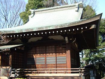 hikawa12.JPG