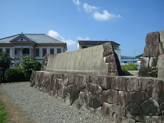 kabasaki4.jpg
