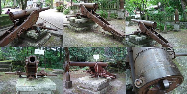 kasugayamajinjya11.JPG