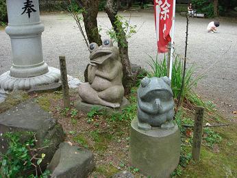 kasugayamajinjya12.JPG