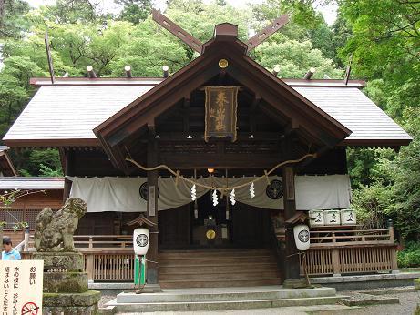 kasugayamajinjya4.JPG
