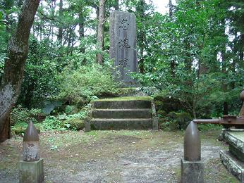 kasugayamajinjya8.JPG