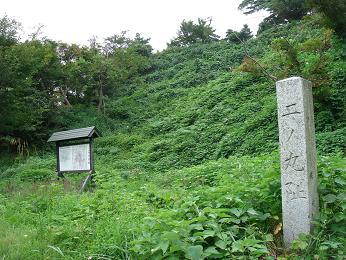 kasugayamajyo17.JPG