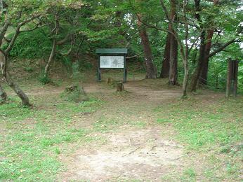 kasugayamajyo6.JPG