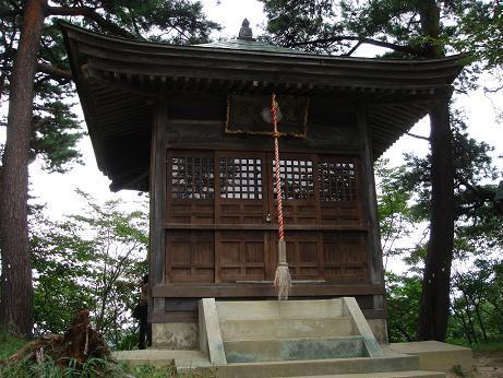 kasugayamajyo8.JPG
