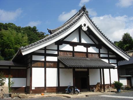 kokuzenji_3.JPG