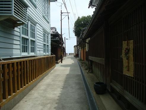 nanakyo6.jpg