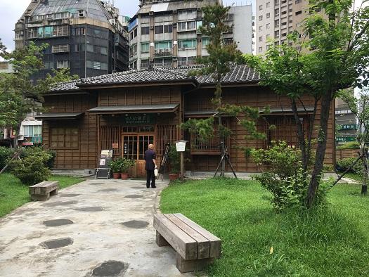 nishi11.jpg