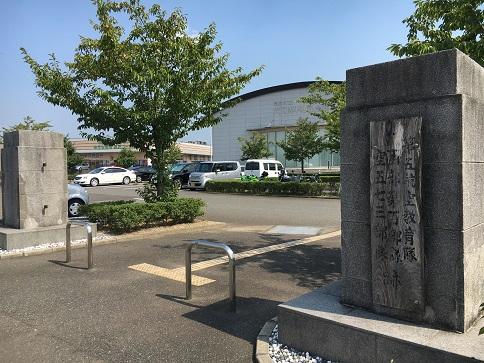 tachi11.jpg
