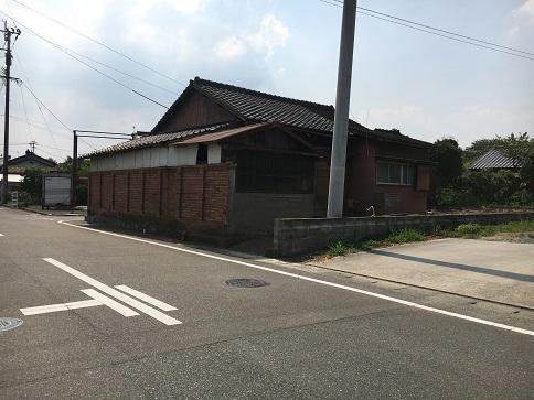 tachi12.jpg