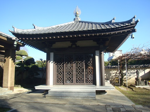tamagawa11.jpg