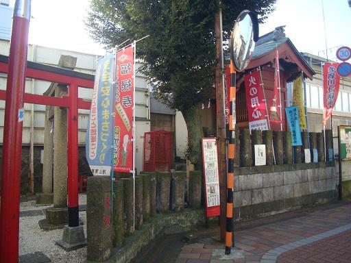 tamagawa17.jpg
