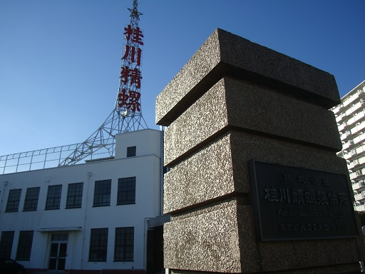 tamagawa7.jpg