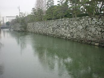 tokushimajyou1.JPG