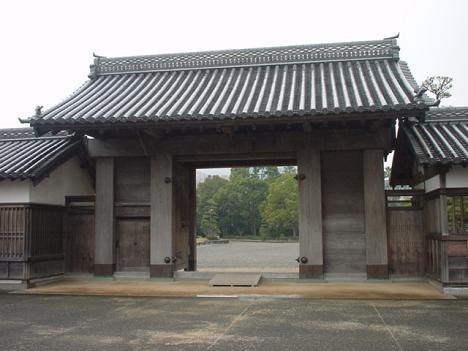 tokushimajyou8.JPG