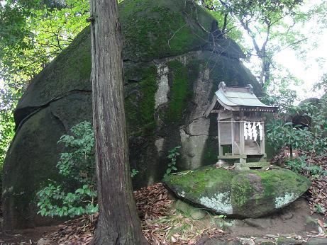 yamanashioka2.JPG