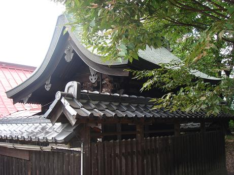 yamanashioka7.JPG