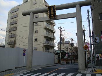 yushima1.JPG