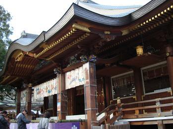 yushima8.JPG
